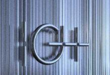 Institut IGH potpisao nove ugovore