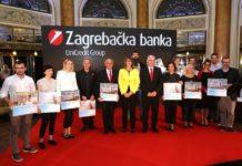 pobjednici Moj Zaba Start 2017.