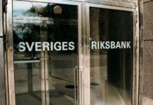 Riksbank