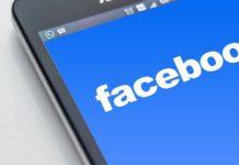 Facebook trikovi