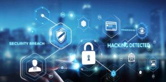 istraživanje o stanju sigurnosti na Internetu