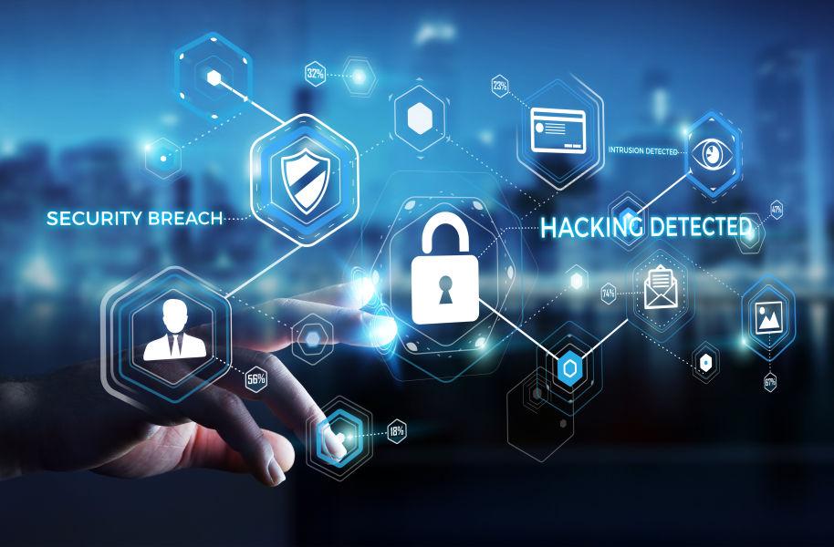 sigurnosna pitanja s mrežnim izlascima