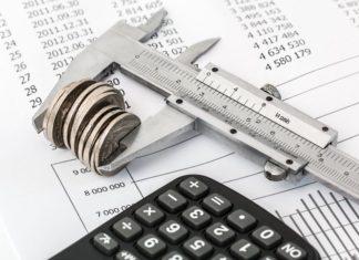 istraživanja o navikama štednje