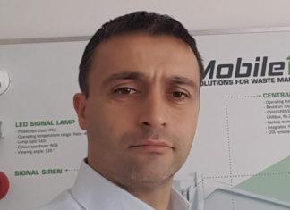 EcoMobile