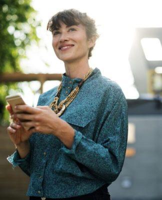 telekom usluge za poduzetnike