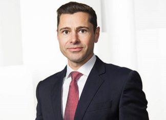 Daniel Mitteregger