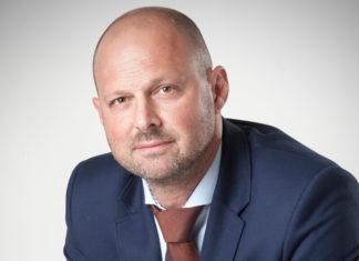 Tomislav Matić