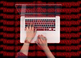 zaštita od cyberkriminala