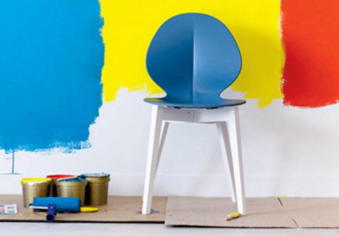 boje povećavaju produktivnost
