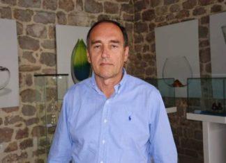 Frano Luetić