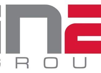 Constellation Software preuzeo IN2 Grupu