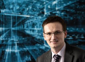 Viktor Olujić