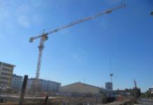 građevinski radovi u zagrebu