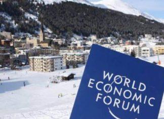 Svjetski gospodarski forum
