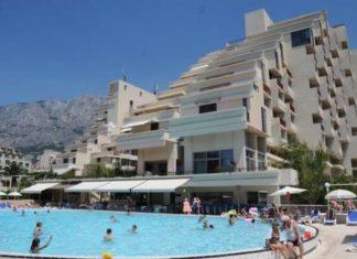 privatizacija hotela