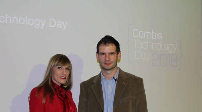 Combis Technology Day 2018