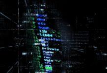 mreža centara kompetencija za kibernetičku sigurnost