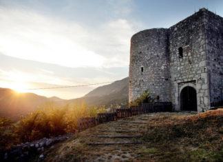 obnova kulturne baštine