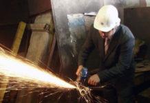 jačanje proizvodnih kapaciteta
