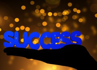 navike uspješnih vođa