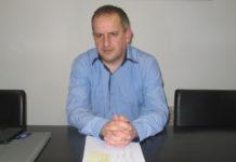 Danijel Kuzman, Mešić Com