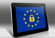 Opća uredba o zaštiti osobnih podataka