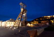 Istarski ugljenokopi