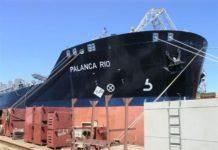 jamstveni fond za brodogradnju