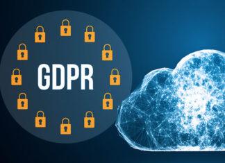 cloud i usklađenje s GDPR-om