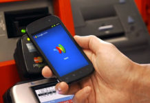 digitalni novčanik