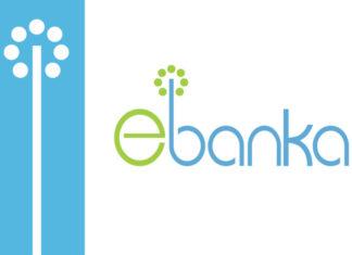 Zadruga za etično financiranje