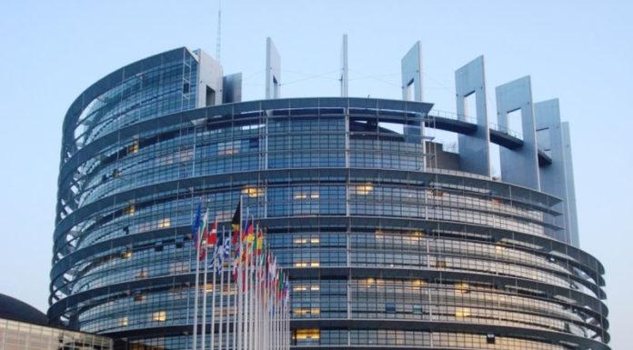 fintech europska unija