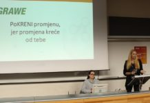 Grawe Case Study Competition