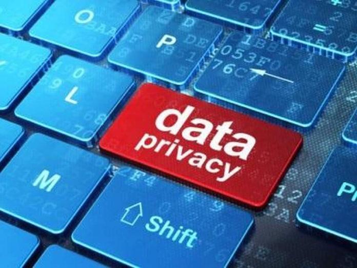 zaštita privatnosti podataka