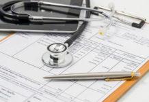 upravljanje zdravstvenim sustavom