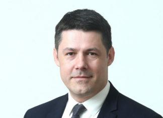 Andrej Kopilaš