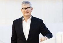 Ericsson u prvom tromjesečju 2018.