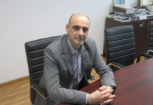 Ivan Kolarić Tegra