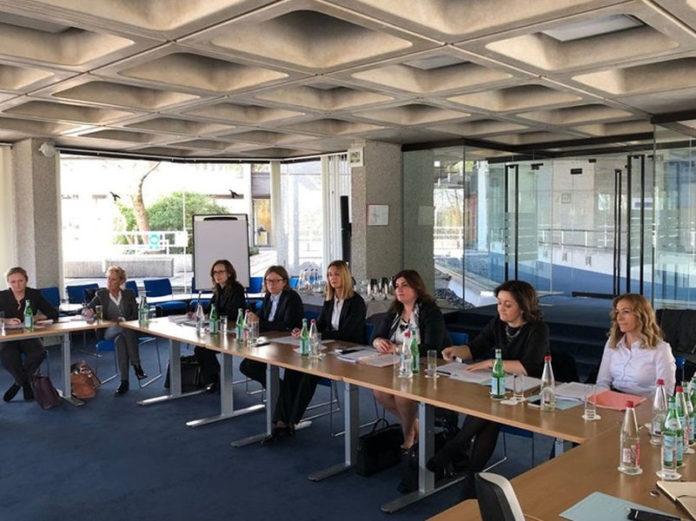 Europski fond za inovativna mikro i mala poduzeća