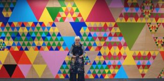 Morag Crichton Myerscough