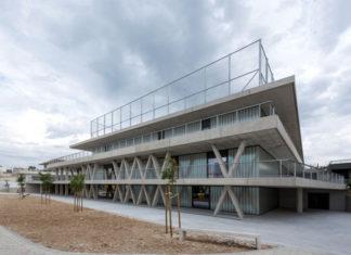 godišnje nagrade Hrvatske komore arhitekata