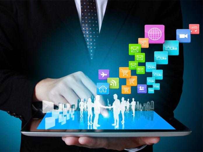 digitalizacija i automatizacija