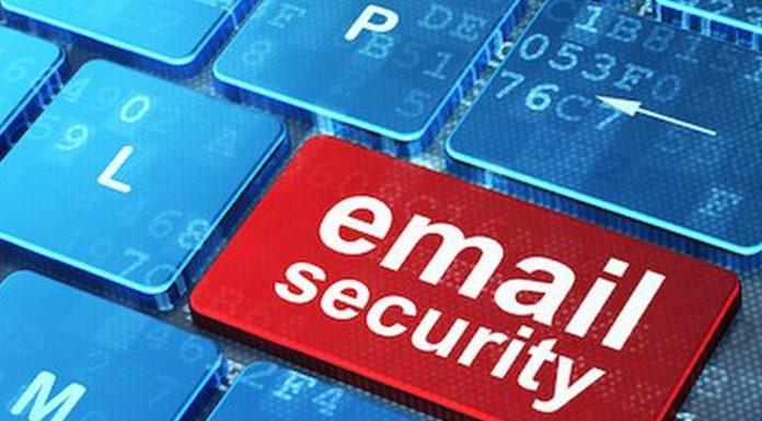 hakiran e-mail