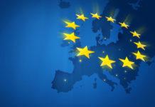 Europska komisija mjere za borbu protiv dezinformiranja