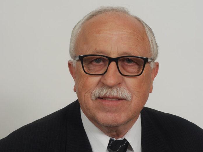 Ivan Kostelac