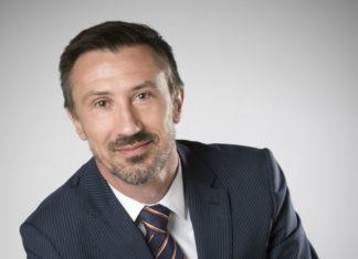 Krunoslav Pavić