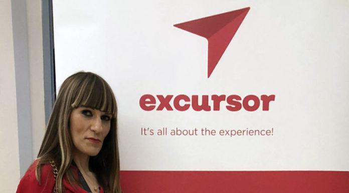 Excursor