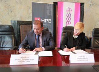 HPB i Zagrebačka burza