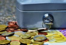 depoziti poslovnih banaka