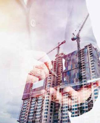 građevinski sektor
